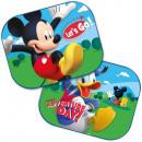 Großhandel Kopfbedeckung:Micky Mouse Markise