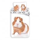 wholesale Pet supplies:Guinea pig bedding