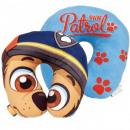 Paw Patrol Nackenkissen (Chase)