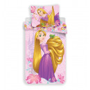 wholesale Licensed Products: Rapunzel bedding 140x200 70x90