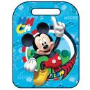 nagyker Licenc termékek:Mickey mouse ülésvédő