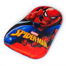 Spiderman Swimming board