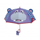 wholesale Baby Toys: Fisher Price umbrella (hippo)