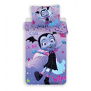 wholesale Bed sheets and blankets: Vampire bedding 140x200 70x90