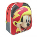 wholesale Handbags:Mickey mouse 3D backpack