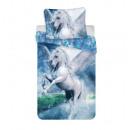 wholesale Bedlinen & Mattresses: Pegasus bedding 140x200 70x90