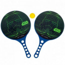 wholesale Toys: Star Wars percussion ball game