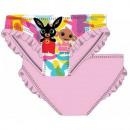 Bing Girl Bathrobes (Pink)