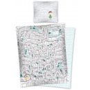 wholesale Cushions & Blankets:Traveling linen