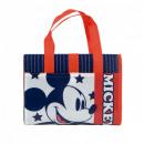 Großhandel Sonstiges: Mickey Maus beim Sonnenbaden