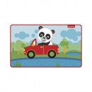 wholesale Children's Furniture: Fisher Price Carpet 45X75CM Panda