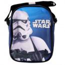 Star Wars Schultertasche
