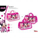 Minnie Mouse sporttáska