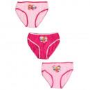 Paw Patrol underwear 3 pcs