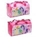 Großhandel Reise- und Sporttaschen: My Little Pony Sporttasche