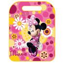 nagyker Licenc termékek:Minnie mouse ülésvédő