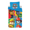 wholesale Licensed Products: Paw Patrol Bedding 100x135 40x60