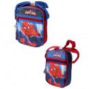 wholesale Bags:Spiderman shoulder bag