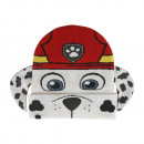 wholesale Scarves, Hats & Gloves: Paw Patrol Marshall Winter Cap