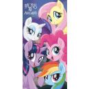 mayorista Toallas:My Little Pony Towel