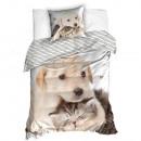 wholesale Bedlinen & Mattresses:Dog and kitten bedding