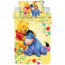 Winnie the Pooh biancheria da letto ovis (orecchie