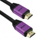 grossiste DVD & Television & Accessoires: Câble HDMI haute  vitesse 4K avec Ethernet - 1,5 m