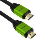 grossiste DVD & Television & Accessoires: Câble HDMI haute  vitesse UltraHD avec Ethernet - 5