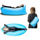 Selbstaufblasbare Beach Air Sofa / Couch