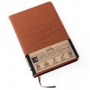 groothandel Laptops & tablets:Waterdicht Notebook 2.0