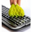 Großhandel Computer & Telekommunikation: Tastaturreiniger Ragacs