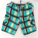 wholesale Swimwear: Men's shorts, swimwear, for summer