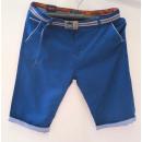 wholesale Shorts: Men's shorts, summer shorts