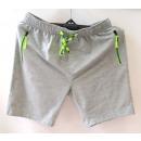 Großhandel Shorts:Herren-Shorts, Sommer
