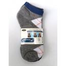 wholesale Fashion & Mode: men's socks,  shoe size 39-42, mix color