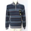 ingrosso Ingrosso Abbigliamento & Accessori: maglione degli  uomini, strisce, mix di colori