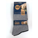 wholesale Fashion & Apparel: men's socks, winter, color mix