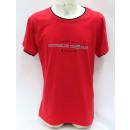 Großhandel Shirts & Tops: Herren, Farbe M-2XL mischen