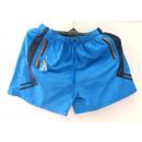 wholesale Swimwear:Shorts, short, swimwear