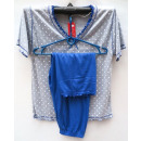 wholesale Nightwear: pyjamas for women,  pants and blouse, M-3XL