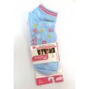 ingrosso Collant e calze: calze da donna,  scarpe, 35-38, colore della miscel