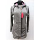 Großhandel Pullover & Sweatshirts: lange mit Kapuze, mit Kapuze, S-XL