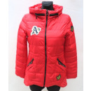 wholesale Coats & Jackets: jacket for women, spring, S-2XL