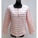 wholesale Coats & Jackets: jacket for women, spring, large size