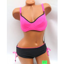 Großhandel Bademoden: Badebekleidung für Frauen, Größe 46-56
