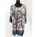 wholesale Dresses:tunic, women's dress