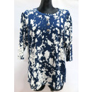 wholesale Fashion & Mode: blouse for women, large size, spring