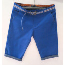 wholesale Shorts: Men's shorts, summer shorts