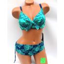 Großhandel Bademoden: Badebekleidung für Frauen, Größe 48-56