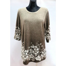 wholesale Shirts & Blouses: blouse for women, large size, spring